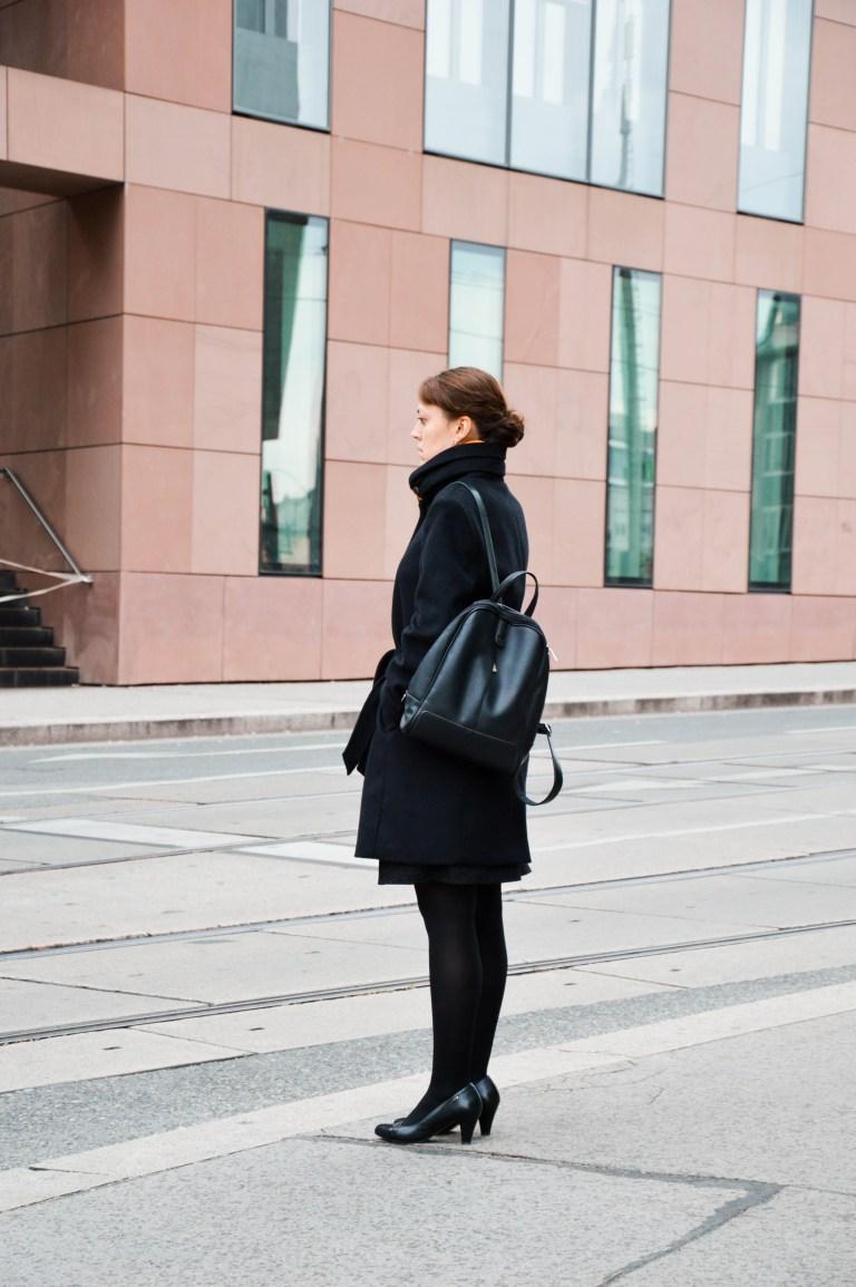 street-photography-vienna-5