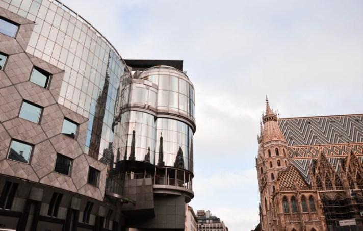 vienna-architecture