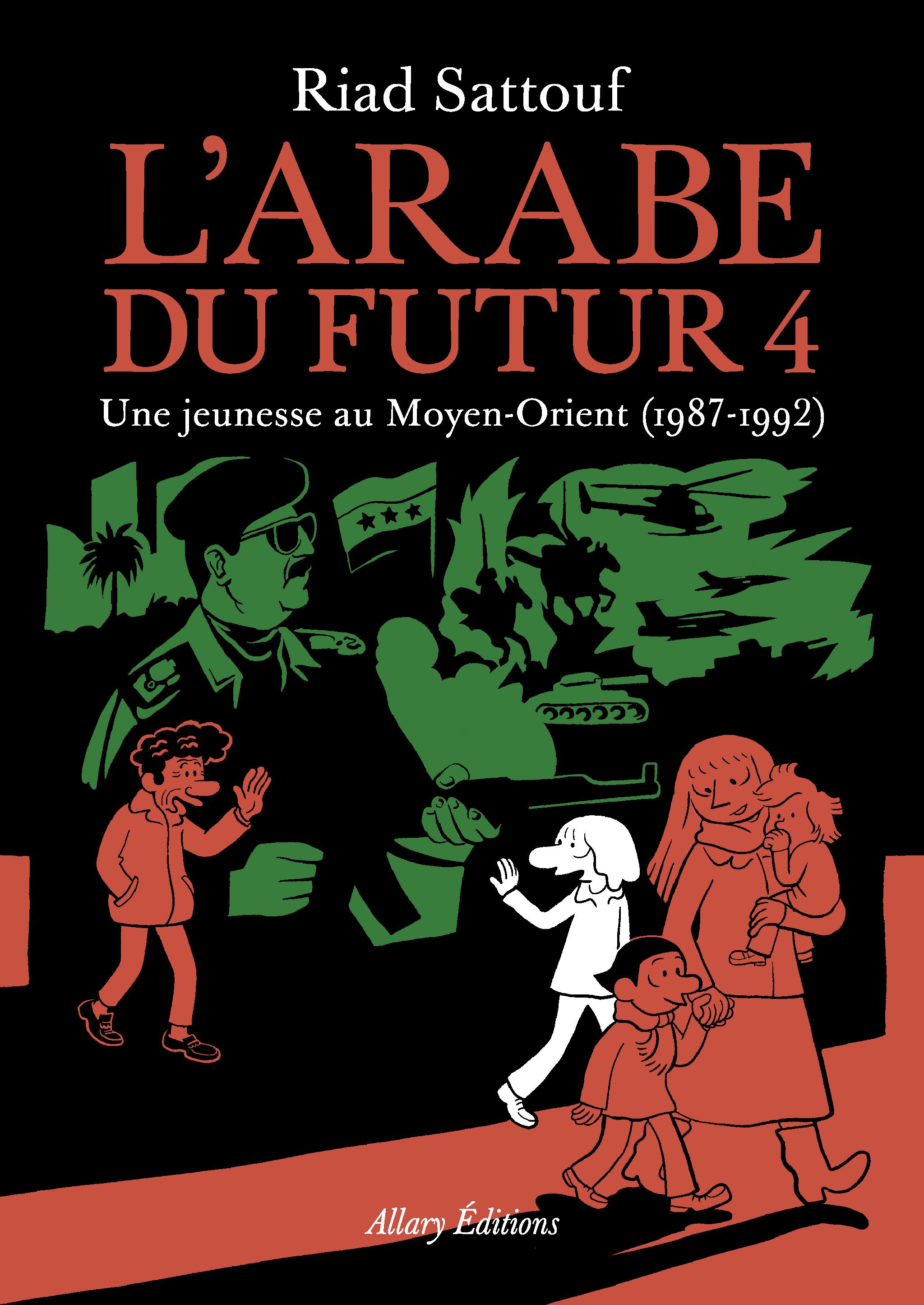 larabe-du-futur-4_riad-sattouf_allary-editions